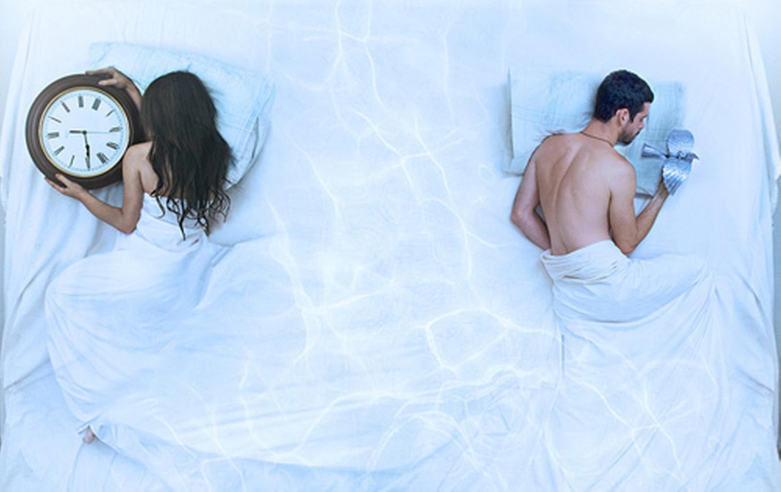 Романтика в картинках на расстоянии, февраля