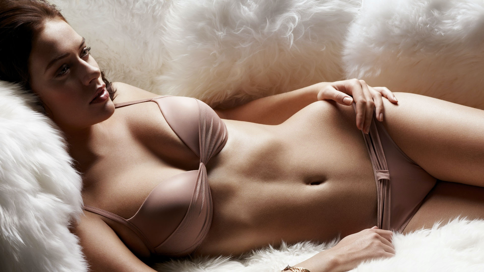 melayu-nud-and-sex-hd-girls-first