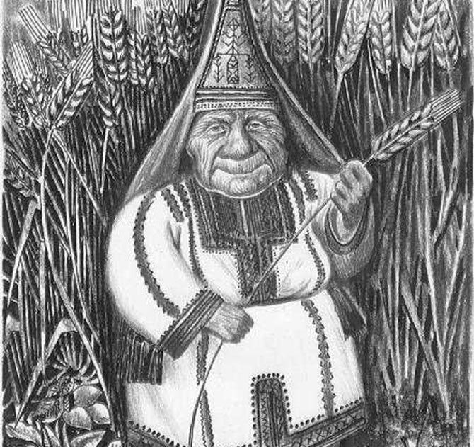 чехии, картинки из мордовских сказок купить товары надежных