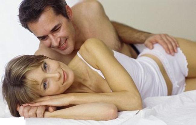 Смотреть групповой секс сразу два проникновения, оксана федорова какие она носит прозрачную трусики