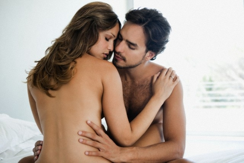 видео сексуальные отношения между мужчиной и женщиной розовые