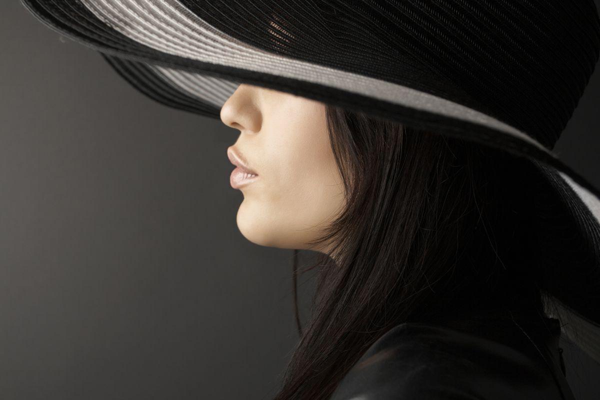 Надписью, картинки красивые аватарки для женщин