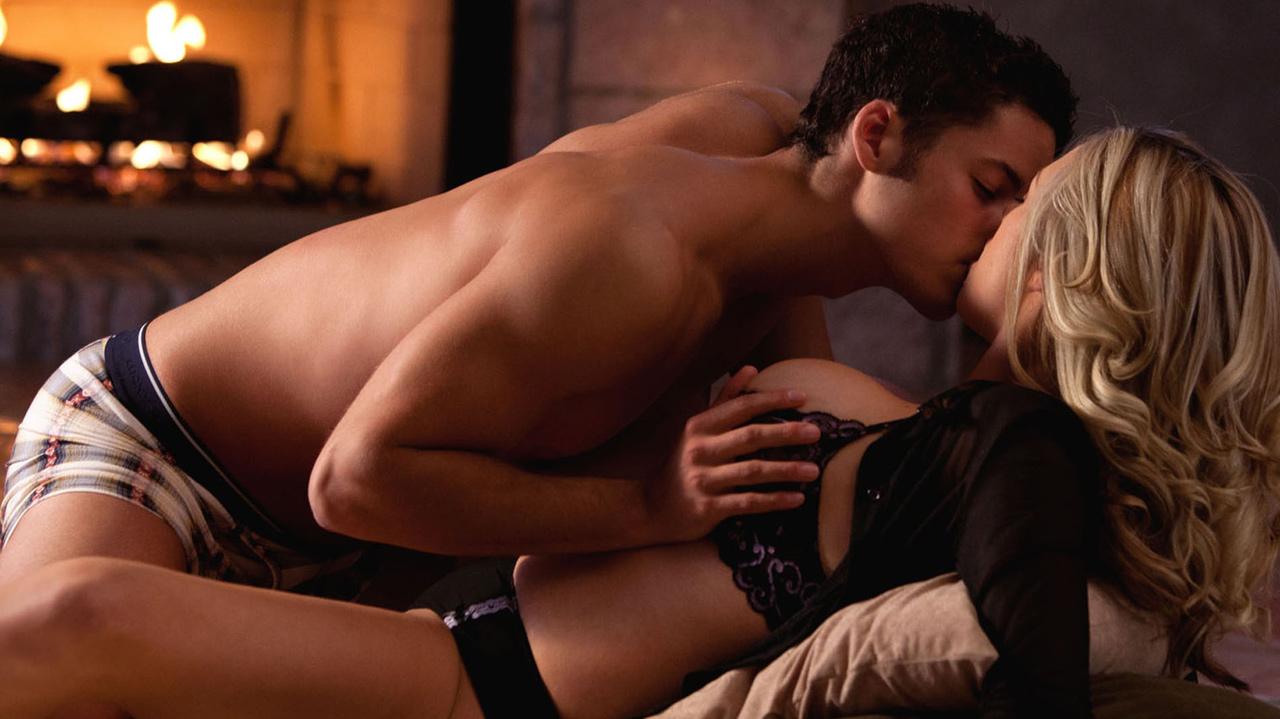 Gay kiss montage creator robert eldredge on images same